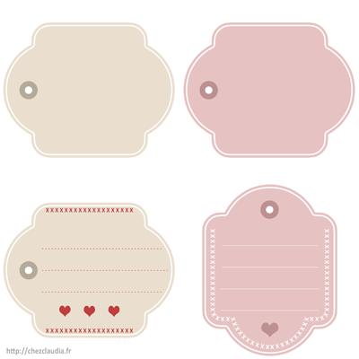 Les créations de Tsumiki 16050111204017558514191892
