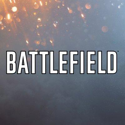 image battlefield 5