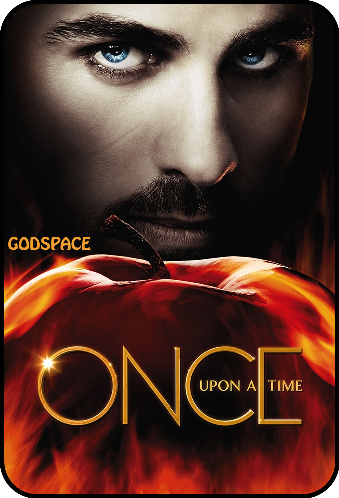 Once Upon A Time S05E20 VOSTFR saison 5 episode 20