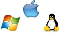 OS compatibles