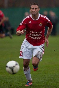 Marcin Kuzba