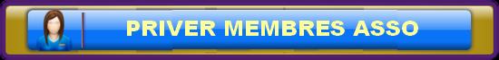 accés privé membres asso
