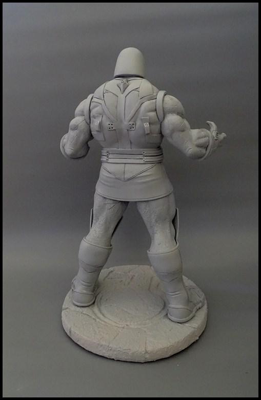 Darkseid statue 16050503213816083614202386