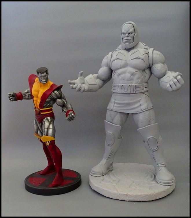 Darkseid statue 16050503214016083614202388