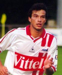 Vincent Hognon