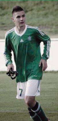 Cazim Suljic