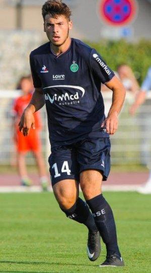 Alexandre Assaf