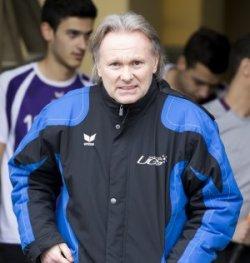 Hervé Musquère