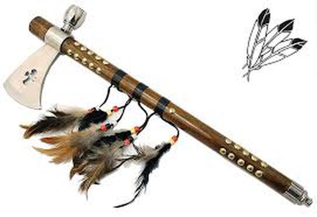 "Cherche ""Tomahawk""... 16051011373317477114215932"