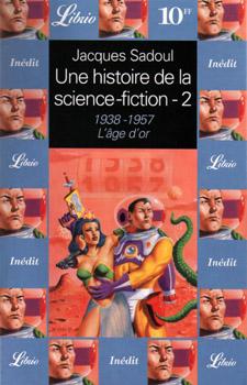 CITATION CÉLÈBRE : L'ÉCLAT DU PHÉNIX  dans Citation célèbre 16051106004915263614217858