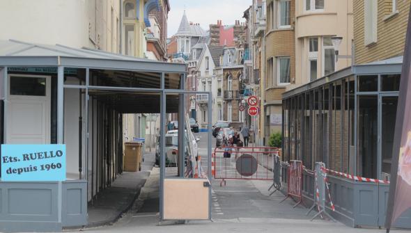 In Frans-Vlaanderen gedraaide films - Pagina 2 16051108265421508714217945
