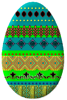 Oeuf russe(Psp) 1605120426585306814222105