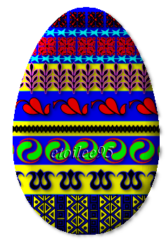 Oeuf russe(Psp) 1605120426595306814222106