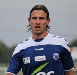 Julien Perrin