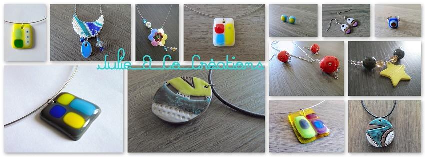 bijoux verre et céramiquefb