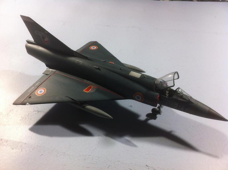 Mirage IIIC 1605140349386230014226064