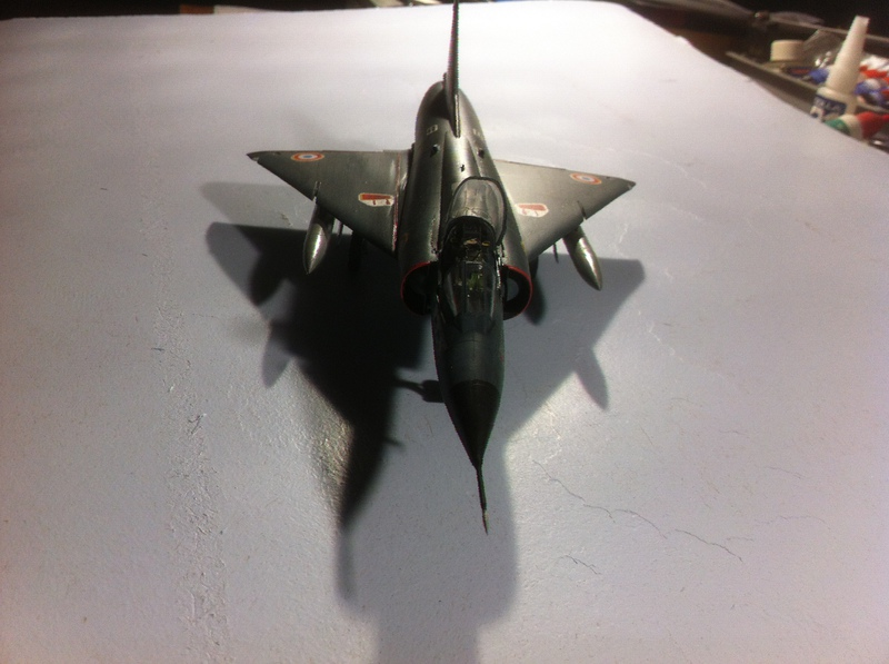 Mirage IIIC 1605140350326230014226078