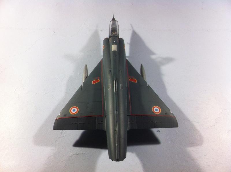 Mirage IIIC 1605140351016230014226080