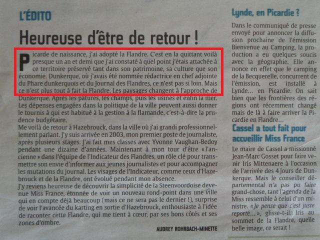 'Flandre' & 'Flamands' in de pers van Frans-Vlaanderen - Pagina 2 16051509510921508714227325