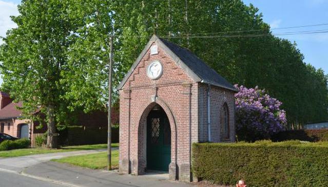 Kapellen van Frans-Vlaanderen - Pagina 6 16051706013721508714234772