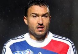 Steed Malbranque