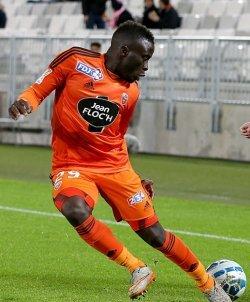 Pape Abdou Paye