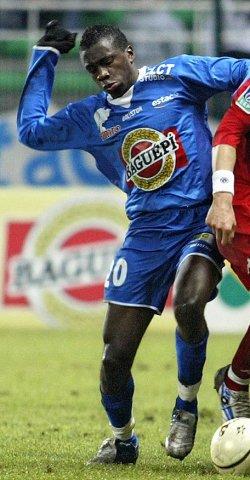 Blaise Matuidi