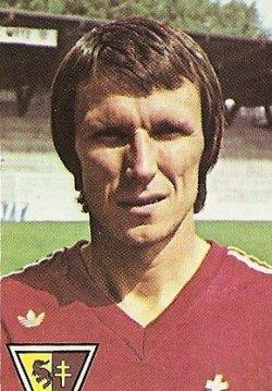 Henry Kasperczak
