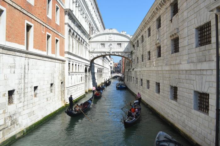 Ponte dei sospiri dans Détente 16052105180817181814243507