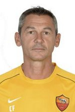 Claude Fichaux