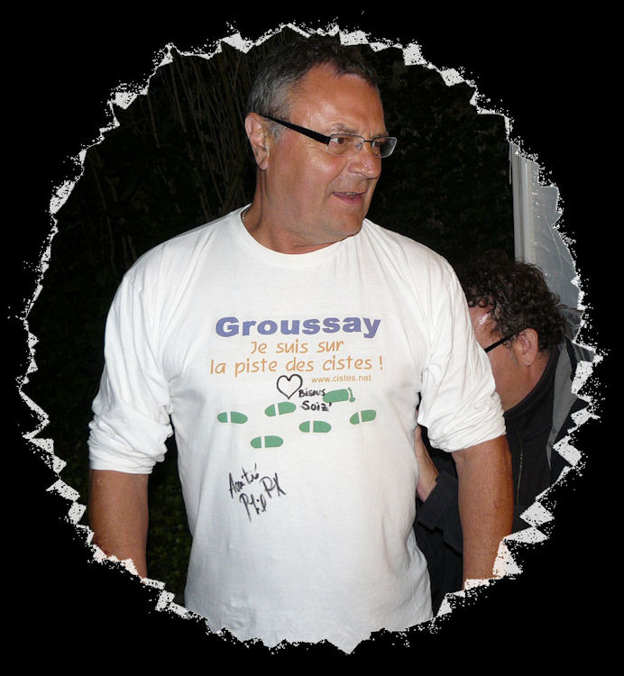 Groussay_1
