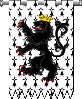 [Seigneurie d'Ouillie] Herminval 16052310215018338414249578