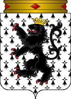 [Seigneurie d'Ouillie] Herminval 16052310215018338414249580