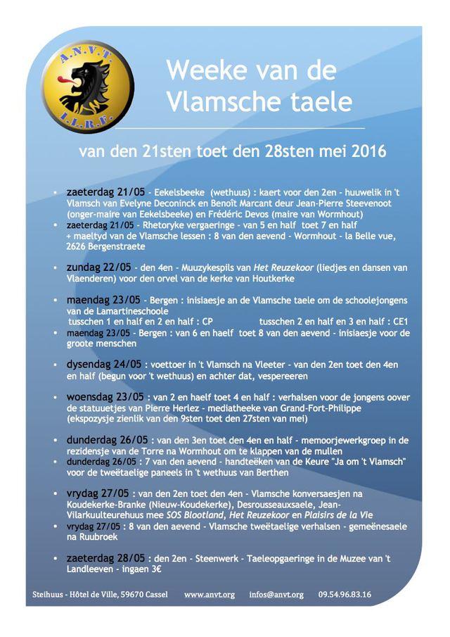 Akademie voor Nuuze Vlaemsche Taele - Pagina 5 16052502320021508714254381