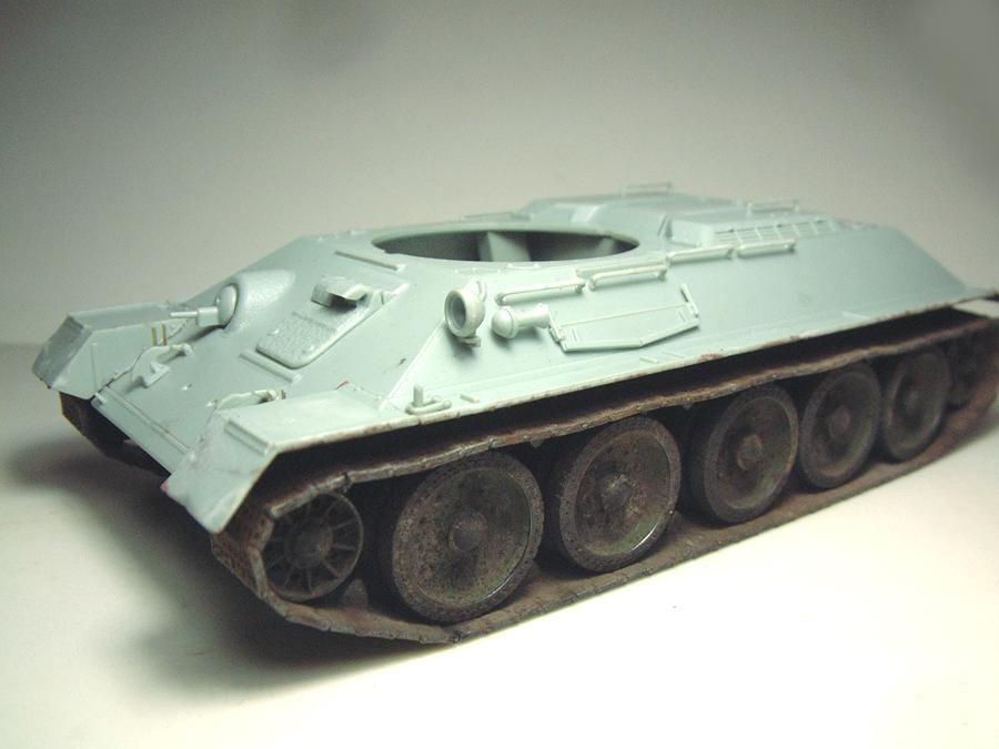 "T-34/85 ""Berlin 1945"" [Academy] 1/35e - Page 2 1605261207314769014256748"