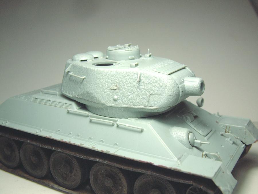 "T-34/85 ""Berlin 1945"" [Academy] 1/35e - Page 2 1605261207404769014256750"