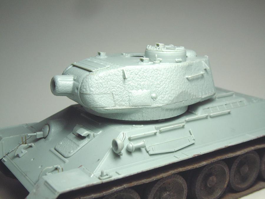 "T-34/85 ""Berlin 1945"" [Academy] 1/35e - Page 2 1605261207454769014256751"
