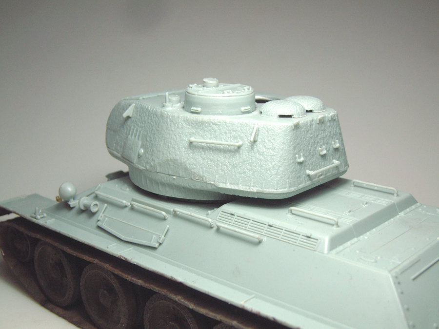 "T-34/85 ""Berlin 1945"" [Academy] 1/35e - Page 2 1605261207494769014256752"