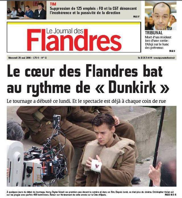 'Flandre' & 'Flamands' in de pers van Frans-Vlaanderen - Pagina 2 16052702320121508714261532