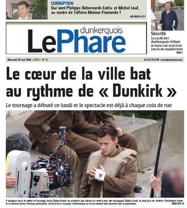 'Flandre' & 'Flamands' in de pers van Frans-Vlaanderen - Pagina 2 16052702320321508714261534