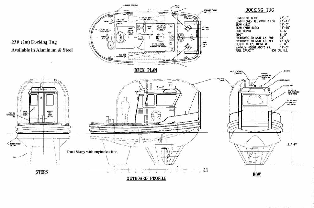 Construction de Boom boat de Wadone et Eiphos 16052709523216507314260324