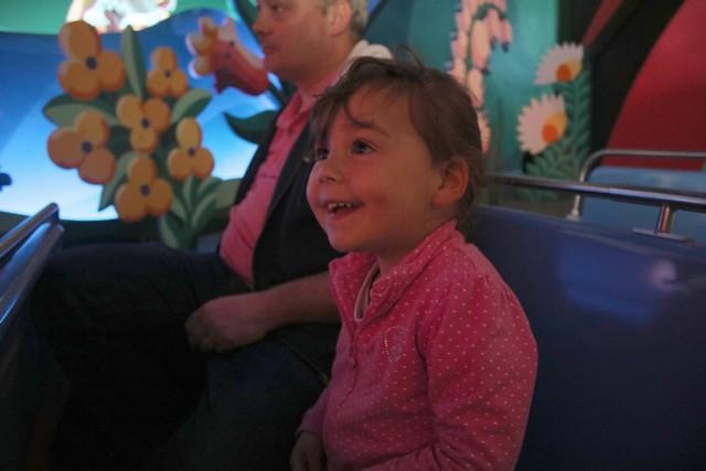 Un Week-end à DLP avant un sejour en Floride (2 adultes, 1 enfant) - Page 2 16052802073518467414263751