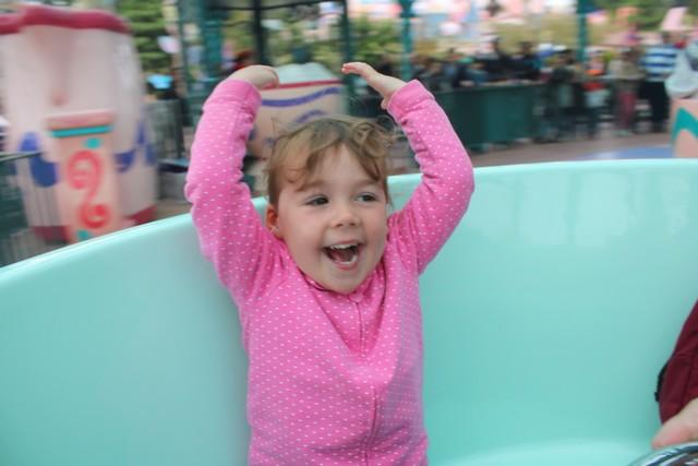 Un Week-end à DLP avant un sejour en Floride (2 adultes, 1 enfant) - Page 2 16052802122918467414263779