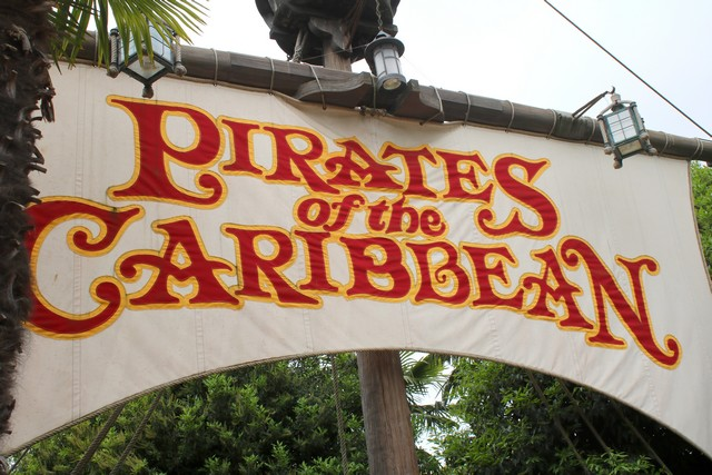 011 - Pirates of the Caribbean 001bis