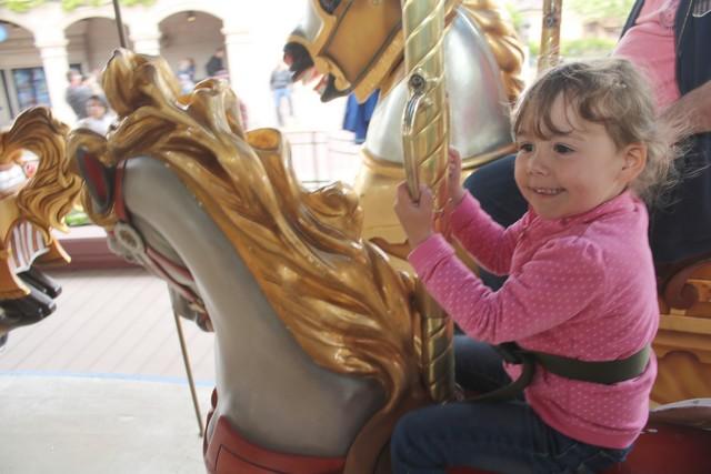 Un Week-end à DLP avant un sejour en Floride (2 adultes, 1 enfant) - Page 2 16052802181818467414263799