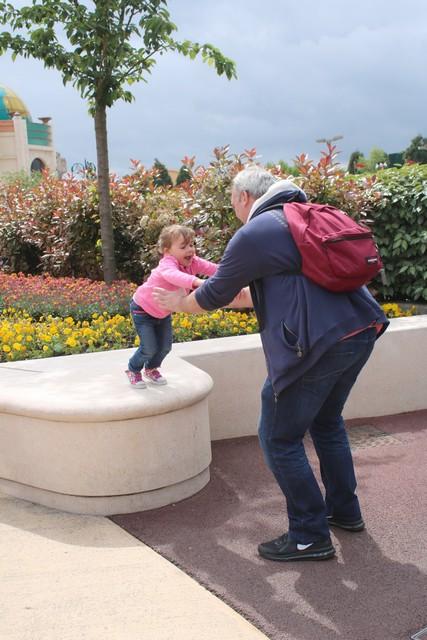 Un Week-end à DLP avant un sejour en Floride (2 adultes, 1 enfant) - Page 2 16052802203218467414263808