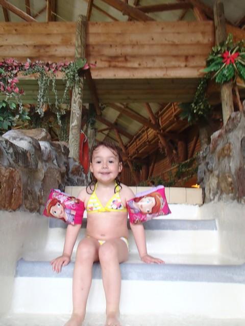 Un Week-end à DLP avant un sejour en Floride (2 adultes, 1 enfant) - Page 3 16052802243718467414263849