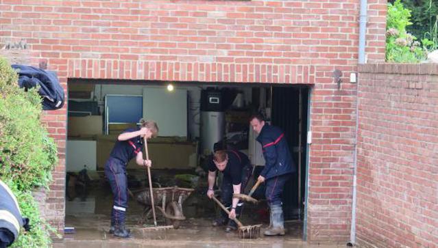 Natuurrampen in Frans-Vlaanderen 16052810550321508714263416