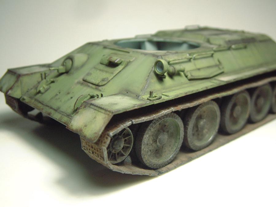 "T-34/85 ""Berlin 1945"" [Academy] 1/35e - Page 2 1605290232474769014266352"