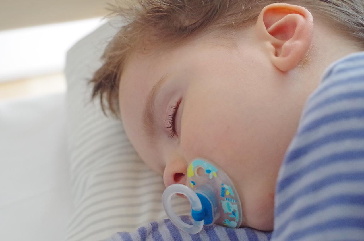 Portraits enfants / bébés - Page 14 16053101452921672214271860